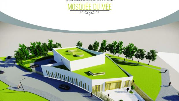mosque_2339_mosquee-du-mee-sur-seine-umm-le-mee-sur-seine_kyG4Gb0eF4LSqFcKej_a_original.jpg