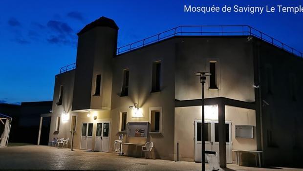 mosque_2453_mosquee-de-savigny-le-temple-savigny-le-temple_69FO-AhM_Jm0tHOESwrd_original.jpg