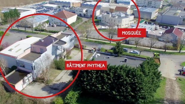 mosque_2453_mosquee-de-savigny-le-temple-savigny-le-temple_6sppocuyt3ngqlZjYPxK_original.jpg