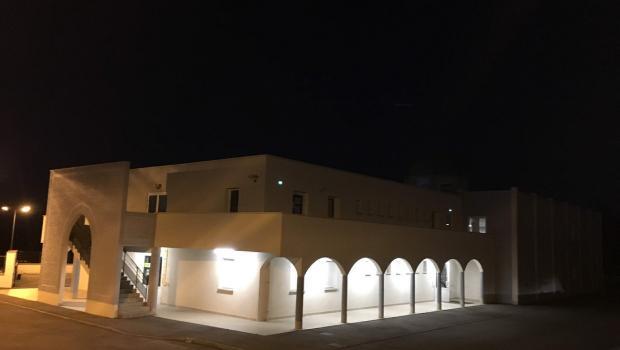 mosque_2510_projet-de-la-mosquee-d-epinal-epinal_R4QIKl6y8HDyte9JNIMC_original.jpg