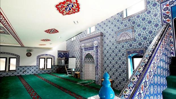 mosque_287_mosquee-fatih-cimg-metz_XcSgXcDI-iJZ8s4m8mQN_original.jpg