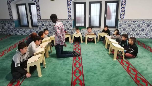 mosque_287_mosquee-fatih-metz_LBihJdtteUeIFP0uxLoT_original.jpg