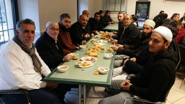 mosque_287_mosquee-fatih-metz_a5wUYYS9rp_AMdDslYeS_original.jpg