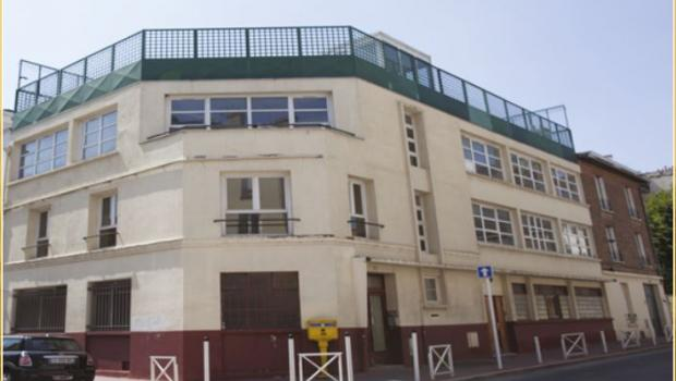 mosque_763_mosquee-de-montrouge-montrouge_SdfRJBghUwgzynaOmJ-K_original.jpg