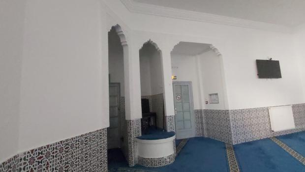 mosque_797_mosquee-mohammed-v-de-colombes-colombes_5JtmChbNXO-WyAdnX62P_original.jpg