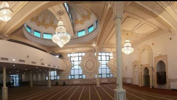 mosque_836_mosquee-de-rosny-amr-rosny-sous-bois_05PD7Z9cRfxZNgwBQGd8_original.jpg